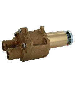 """Jabsco Engine Cooling Pump - Bracket Mount - 1-1/4"""" Pump"""