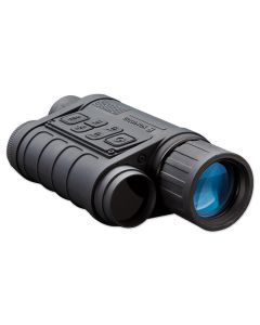 Bushnell Equinox Z 4.5 x 40mm Digital Night Vision Monocular