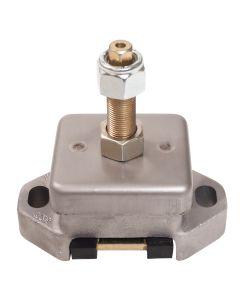 "R & D Engine Mount w/4"" Footprint - 5/8"" Stud - 80-230lbs Capacity Per Mount"