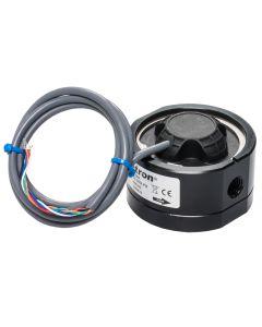 Maretron Fuel Flow Sensor - 25-500 LPH/6.6-132 GPH