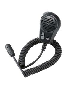 Icom HM-135 Hand Microphone SSB - Replacement Mic