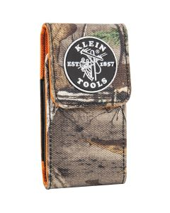 Klein Tools Phone Holder - Camo - Large