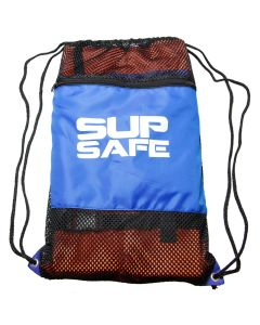 SurfStow SUP SAFE Personal Flotation Device w/Backpack