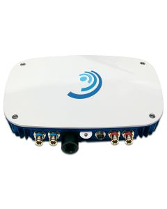 Aigean Networks AN-7000 Dual-Band Marine Wi-Fi