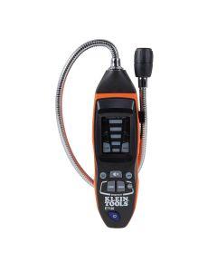 Klein Tools Combustible Gas Leak Detector