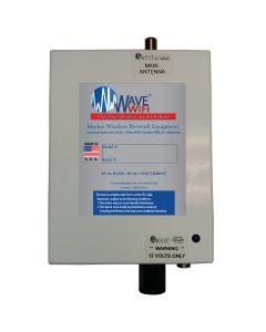 Wave WiFi EC ER Dual-Band