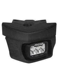 RIGID Industries Trolling Motor Mount PRO Light Kit f/Minn Kota Fortrex