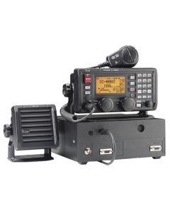 Icom M802 Digital Marine Single Side Band Radio