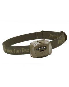Princeton Tec Quad Tactical - Olive Drab