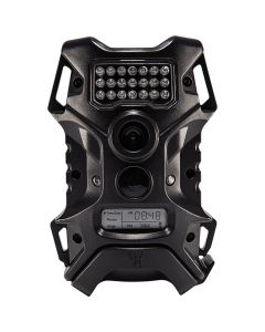 Wildgame Innovations Terra Extreme 10 Camera