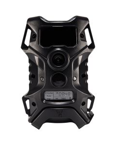 Wildgame Innovations Terra Extreme 10 Lightsout Camera