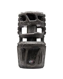 Wildgame Innovations 360 Crush Cam Camera