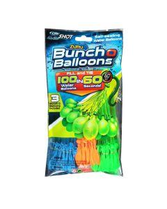 FATSAC Zuru Balloons 100-Pack