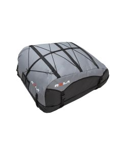 ROLA PlatypusRooftop Cargo Bag