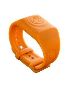 Sea-Tags MOB Smart Wristband