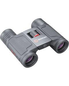 Simmons Venture Folding Roof Prism Binocular - 8 x 21