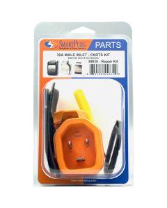SmartPlug BM30NT Repair Kit Inlet/Male Connector - Service Kit
