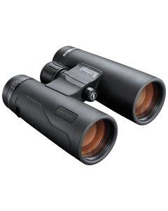 Bushnell 10x42mm EngageBinocular - Black Roof Prism ED/FMC/UWB