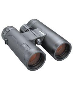 Bushnell 8x42mm EngageBinocular - Black Roof Prism ED/FMC/UWB