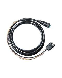 Garmin NMEA 0183 w/Audio Cable
