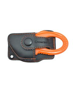 Crewsaver ErgoFit Safety Knife