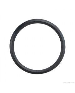 VDO Viewline Bezel Triangle 110mm - Black
