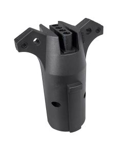 Sea-Dog 7 To 5 Trailer Plug Adapter