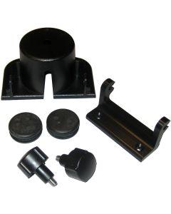 Raymarine Console Mounting Bracket, ST40 Instruments