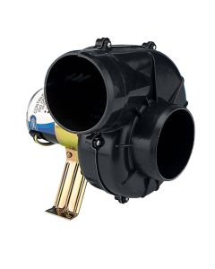 "Jabsco 4"" Flexmount Continuous Duty Blower"