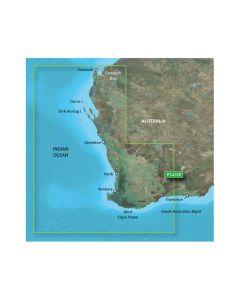 Garmin BlueChart g2 HD - HXPC410S - Esperance To Exmouth Bay - microSD/SD