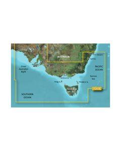 Garmin BlueChart g2 HD - HXPC415S - Port Stephens - Fowlers Bay - microSD/SD