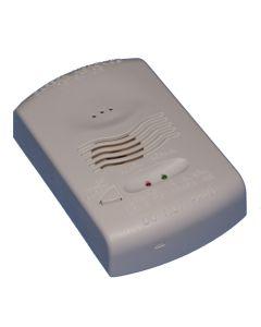 Maretron Carbon Monoxide Detector f/SIM100-01