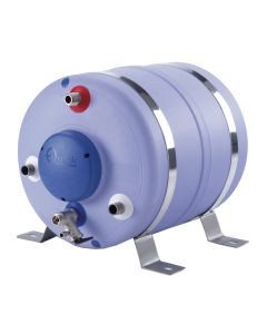 Quick Nautic Boiler B3 2012SL 5 Gal 1200W w/Heat Exchanger