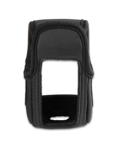Garmin Carry Case f/eTrex 10, 20 & 30