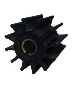 Johnson Pump 09-704BT-1 Impeller (MC97)