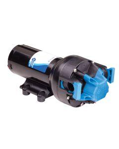 Jabsco PAR-Max Plus Automatic Water System Pump - 6.0GPM - 40psi - 12VDC