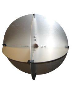 Davis EchomasterRadar Reflector