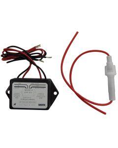 Xintex Voltage Reducer