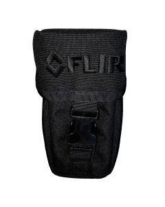 FLIR Camera Carrying Pouch f/Ocean Scout Series