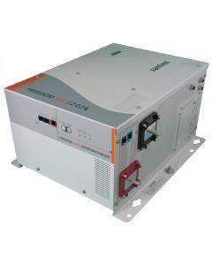 Xantrex Freedom SW2024 Inverter/Charger - 2000W - 24V