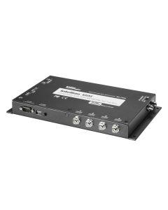 Intellian i-Series DISH Network MIM Switch