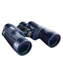 Bushnell H2O Series 7x50 WP/FP Porro Prism Binocular