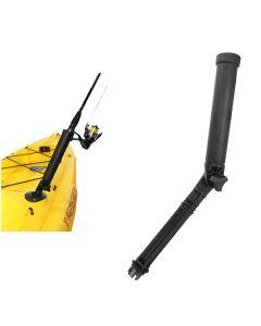 Scotty 480 Gimbal Adapter w/Rocket Launcher