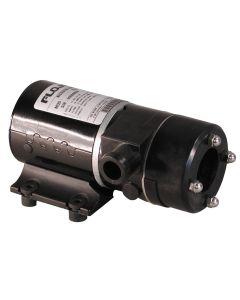 FloJet RV Macerator Pump