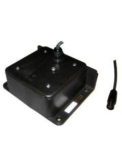 ComNav Fluxgate Compass f/1000 & 5001 Autopilots