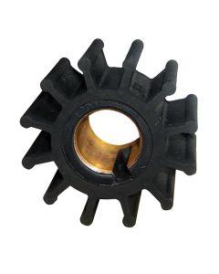 Johnson Pump 09-804B-9 F5 Impeller (Nitrile)