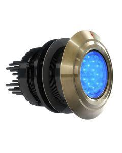 OceanLED 3010XFM Pro Series HD Gen2 LED Underwater Lighting - Midnight Blue