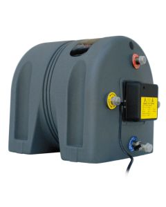 Quick Sigmar Compact Water Heater - 5.3Gal - 1200W - 110V