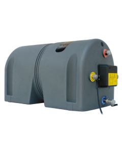 Quick Sigmar Compact Water Heater - 10.5Gal - 1200W - 110V