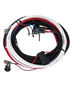 RIGID Industries Back Up Light Kit Harness